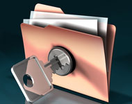 Phoenix business data security and backup
