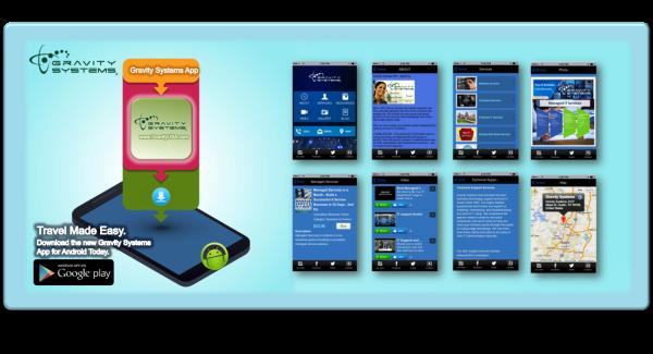 App backgorund 1 resized 600
