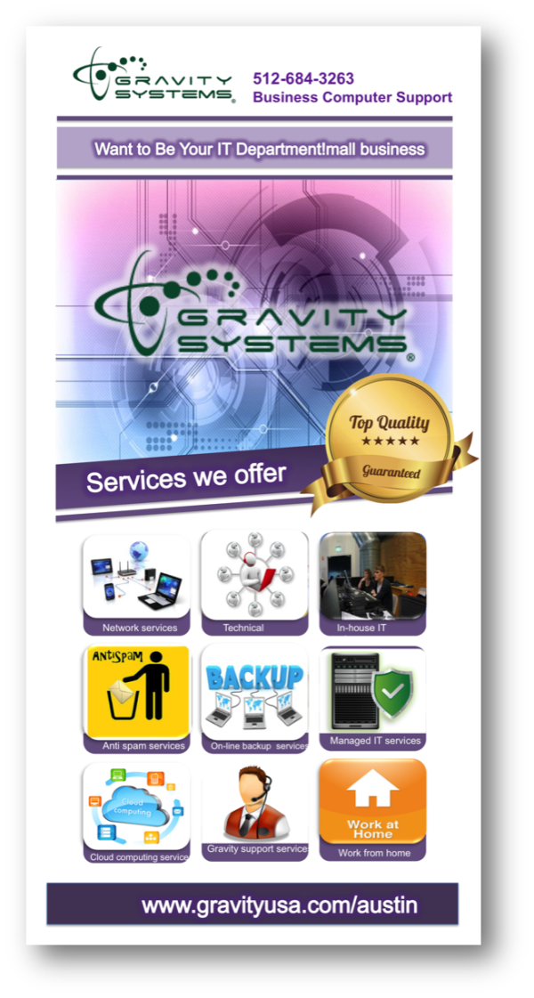 GravityUSA ServicesImage resized 600