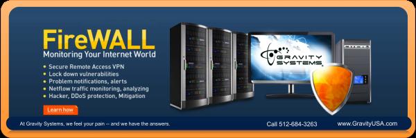 1Gravity Firewall resized 600