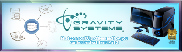 PC Solve Gravity1 resized 600
