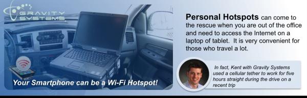 Kent using wifi hotspot gravity systems resized 600