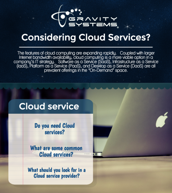 Cloud service gravity usa aust resized 600