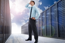 Phoenix business cloud computing resources