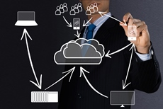 Managed IT solutions keep your business running forward..