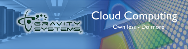 IT Support Austin Cloud resized 600
