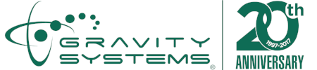 Gravity_Systems_Business_Computer_Service