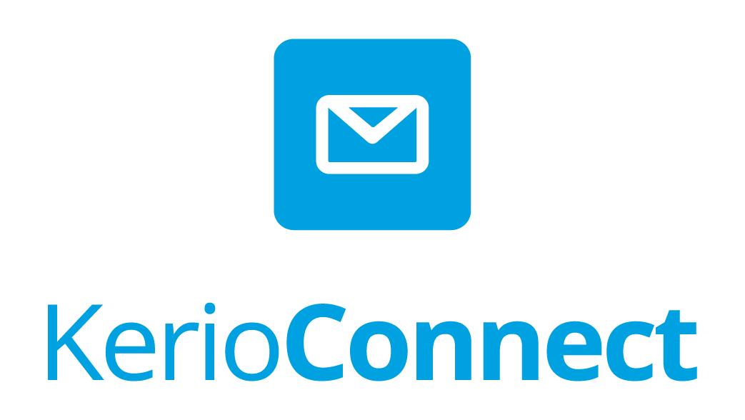 KerioConnect_Stacked_Color-2.png