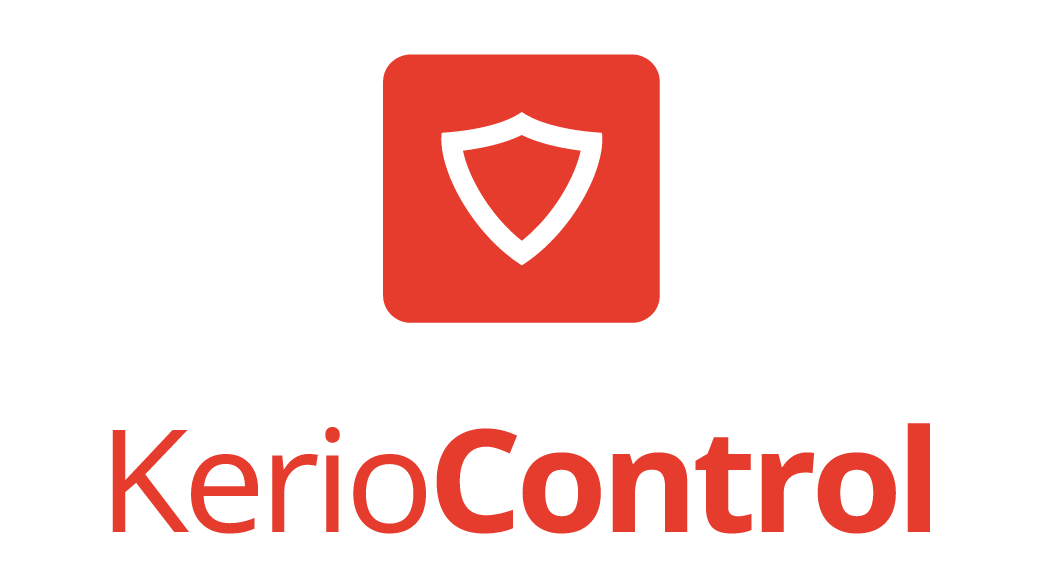 KerioControl_Stacked_Color-3.png