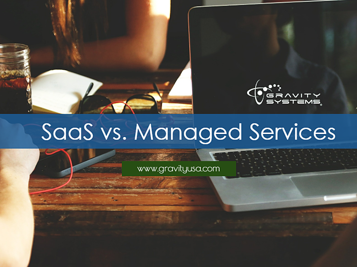 SaaS_vs._Managed_Services.png