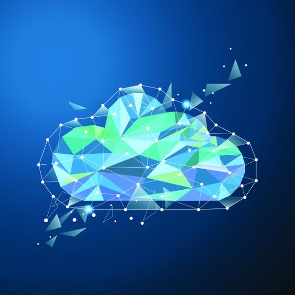 services-image-1.jpg