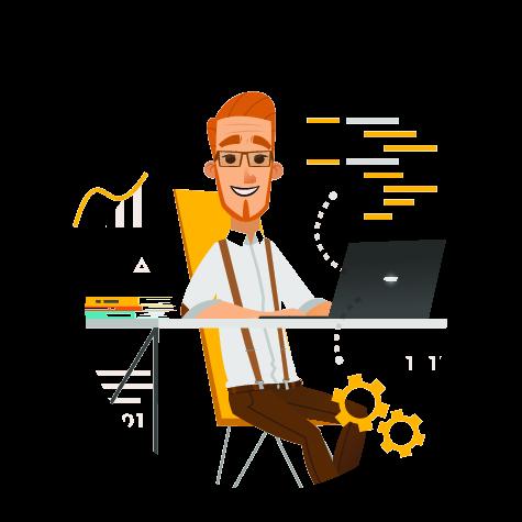 Professional Computer Technician.png