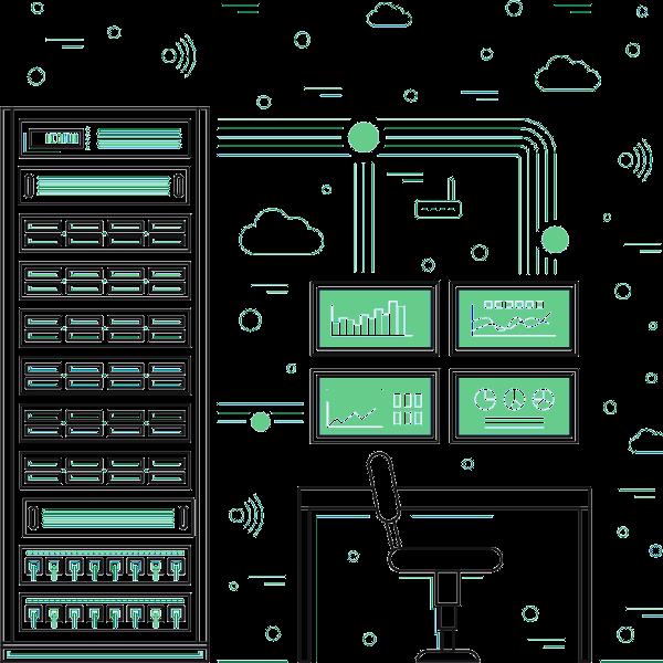 Server Room.png
