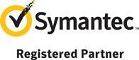 spp-registered-logo-en_res2.jpg